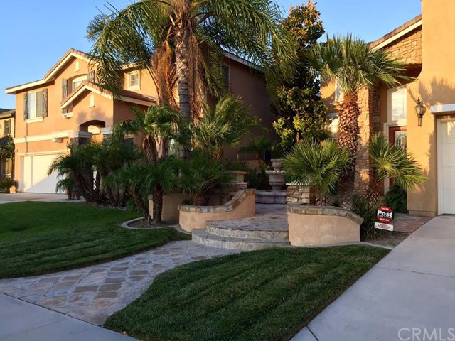 Closed | 6832 Cedar Creek Road Eastvale, CA 92880 6