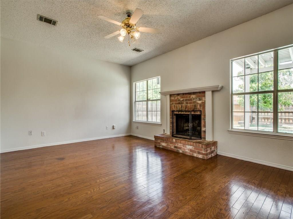 Sold Property | 1533 Harvest Run Drive Allen, Texas 75002 10