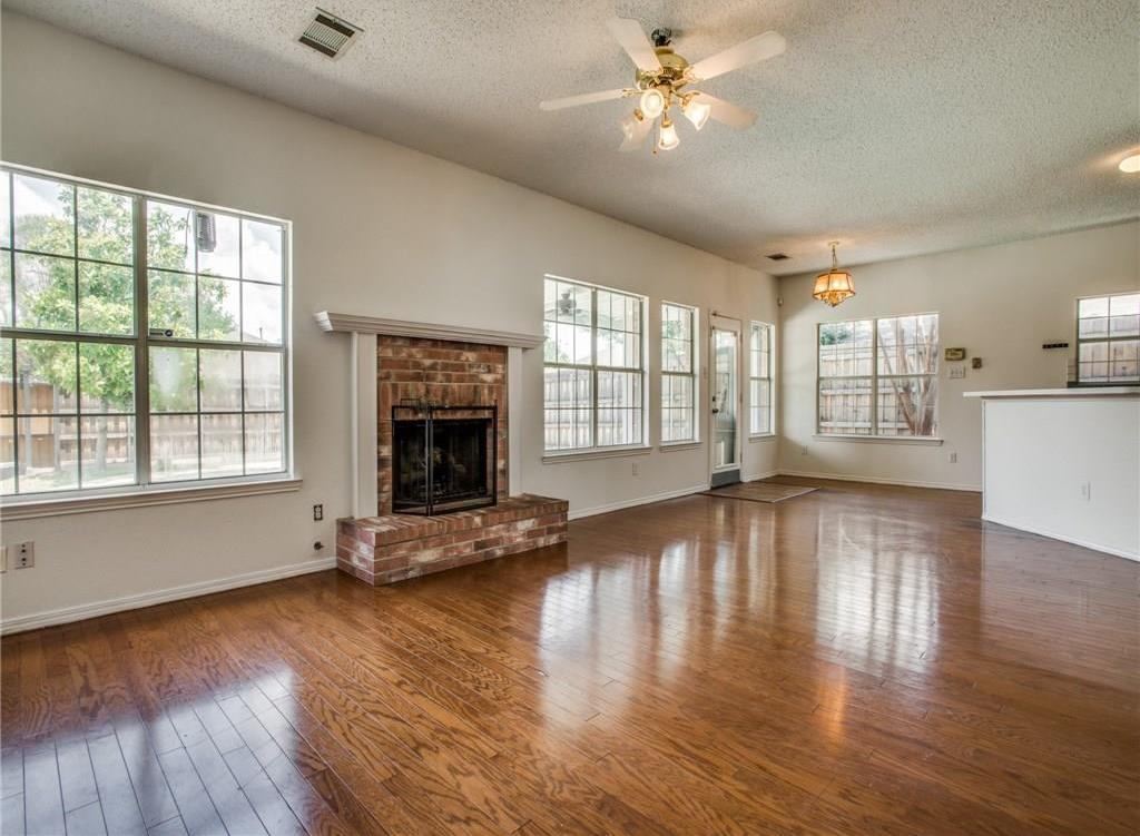 Sold Property | 1533 Harvest Run Drive Allen, Texas 75002 11