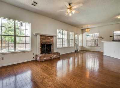 Sold Property | 1533 Harvest Run Drive Allen, Texas 75002 11