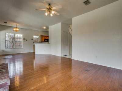 Sold Property | 1533 Harvest Run Drive Allen, Texas 75002 12