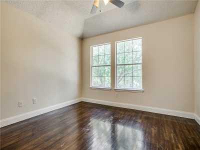 Sold Property | 1533 Harvest Run Drive Allen, Texas 75002 13