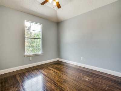 Sold Property | 1533 Harvest Run Drive Allen, Texas 75002 14