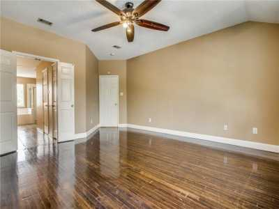 Sold Property | 1533 Harvest Run Drive Allen, Texas 75002 15