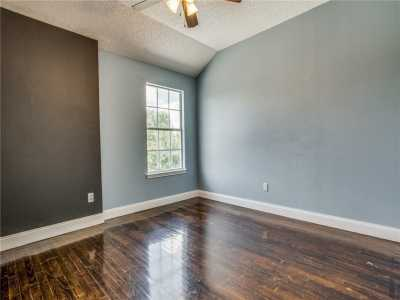 Sold Property | 1533 Harvest Run Drive Allen, Texas 75002 16