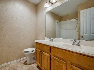 Sold Property | 1533 Harvest Run Drive Allen, Texas 75002 18