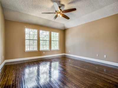 Sold Property | 1533 Harvest Run Drive Allen, Texas 75002 19