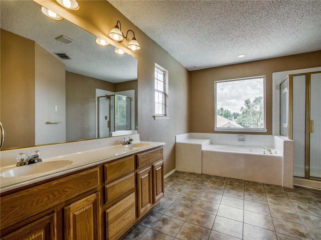 Sold Property | 1533 Harvest Run Drive Allen, Texas 75002 20