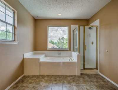 Sold Property | 1533 Harvest Run Drive Allen, Texas 75002 21