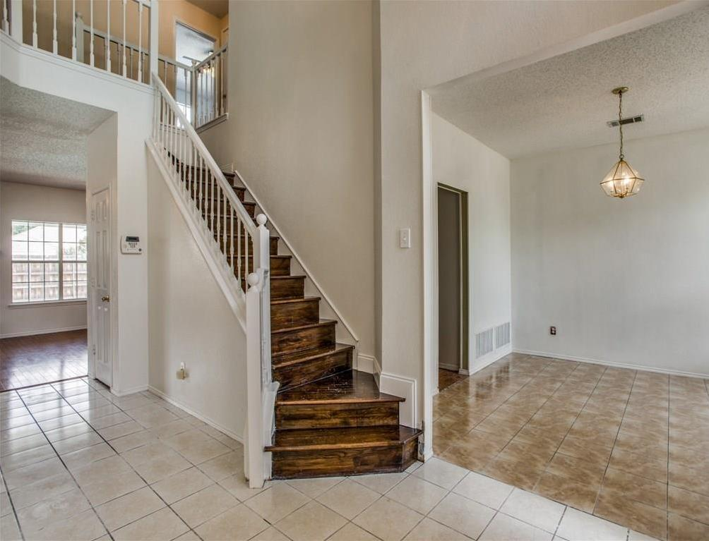 Sold Property | 1533 Harvest Run Drive Allen, Texas 75002 3