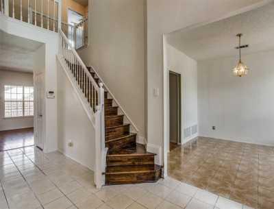 Sold Property | 1533 Harvest Run Drive Allen, Texas 75002 3