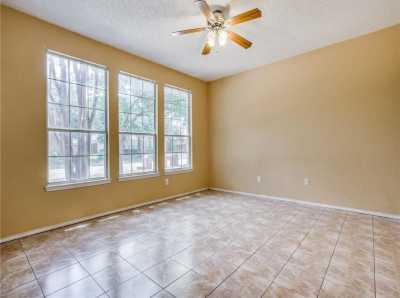 Sold Property | 1533 Harvest Run Drive Allen, Texas 75002 4