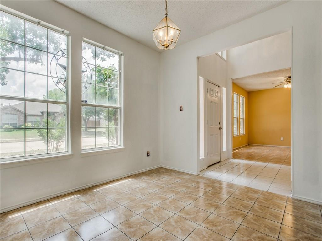 Sold Property | 1533 Harvest Run Drive Allen, Texas 75002 5
