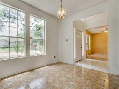 Sold Property | 1533 Harvest Run Drive Allen, Texas 75002 5