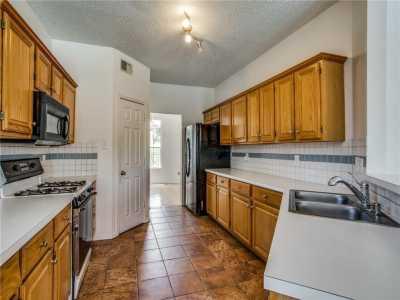 Sold Property | 1533 Harvest Run Drive Allen, Texas 75002 6