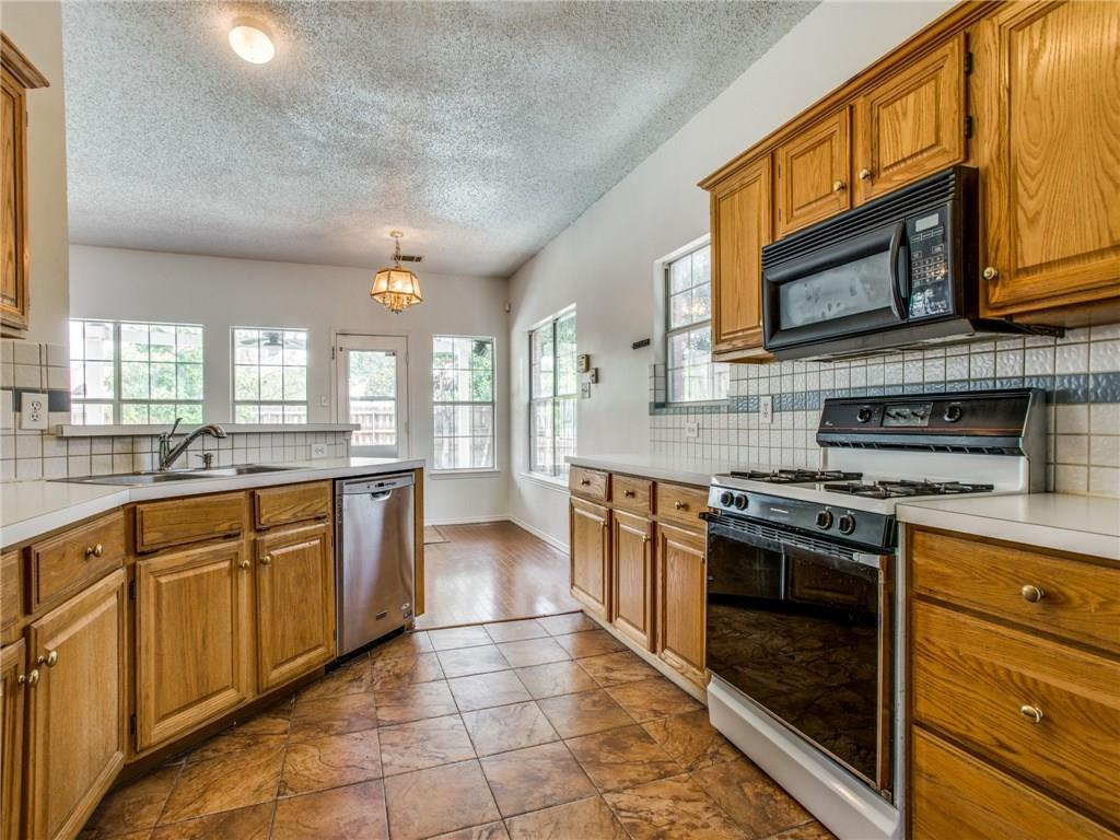 Sold Property | 1533 Harvest Run Drive Allen, Texas 75002 7