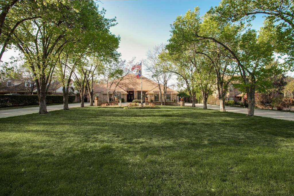 Sold Property | 6816 Gaston Avenue Dallas, Texas 75214 0