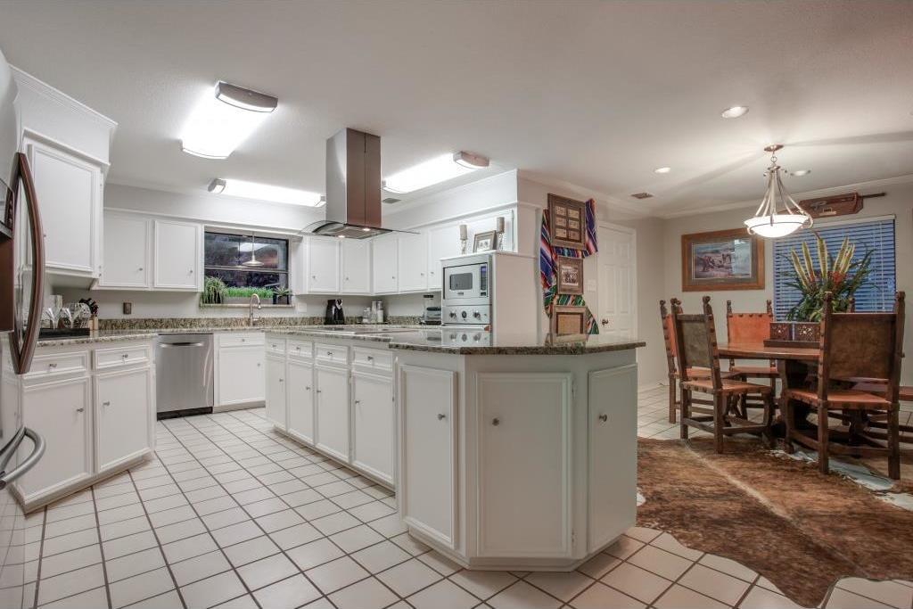 Sold Property | 6816 Gaston Avenue Dallas, Texas 75214 11