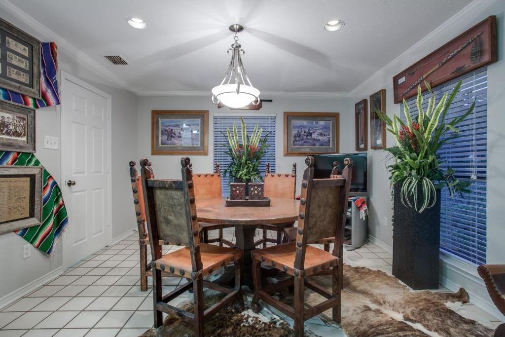 Sold Property | 6816 Gaston Avenue Dallas, Texas 75214 14