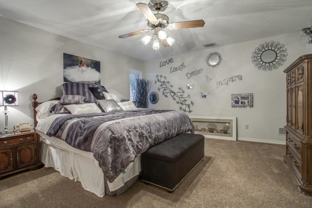 Sold Property | 6816 Gaston Avenue Dallas, Texas 75214 18