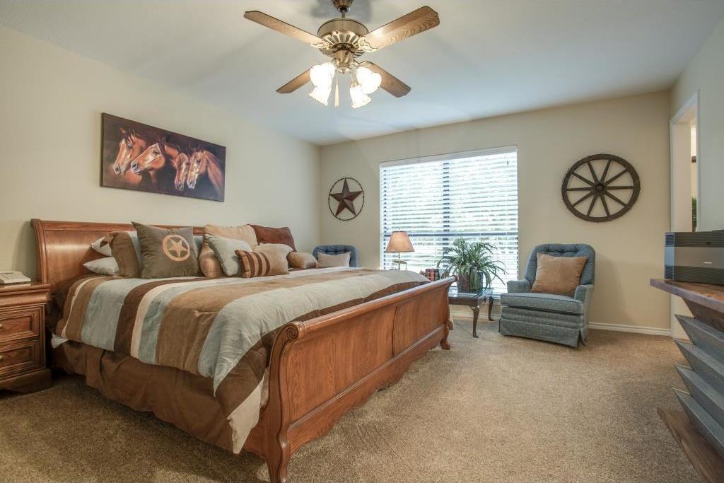 Sold Property | 6816 Gaston Avenue Dallas, Texas 75214 20