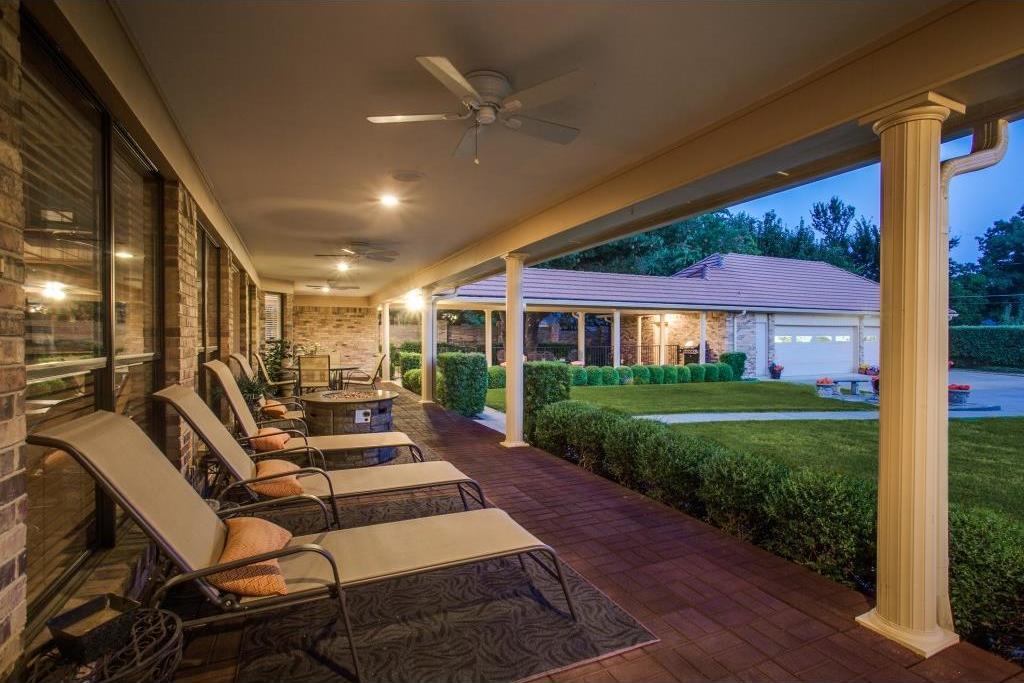 Sold Property | 6816 Gaston Avenue Dallas, Texas 75214 22
