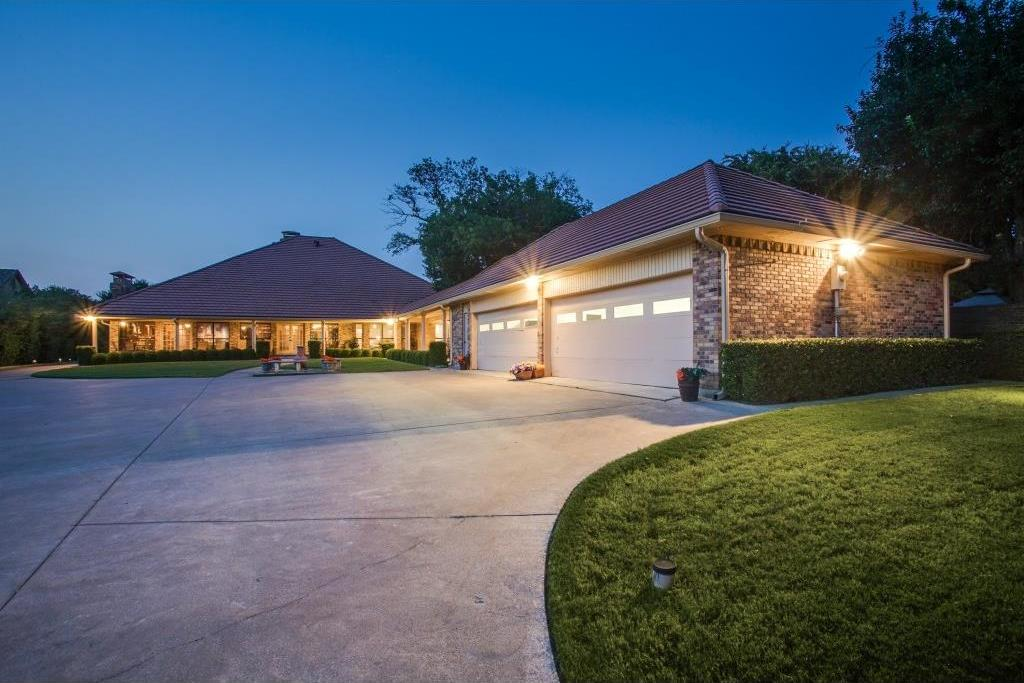 Sold Property | 6816 Gaston Avenue Dallas, Texas 75214 24