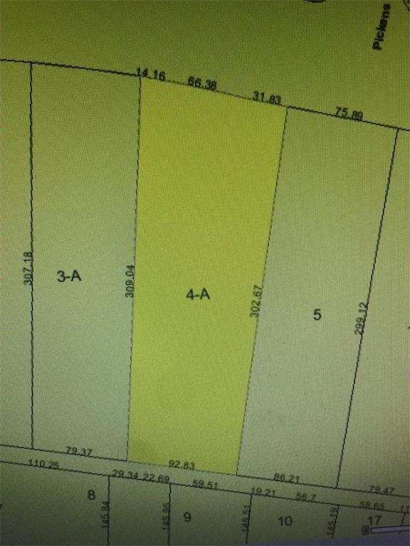 Sold Property | 6816 Gaston Avenue Dallas, Texas 75214 25