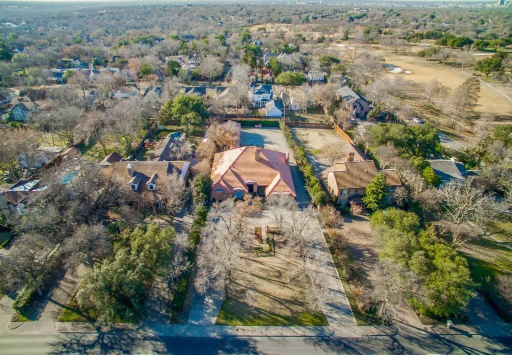 Sold Property | 6816 Gaston Avenue Dallas, Texas 75214 26