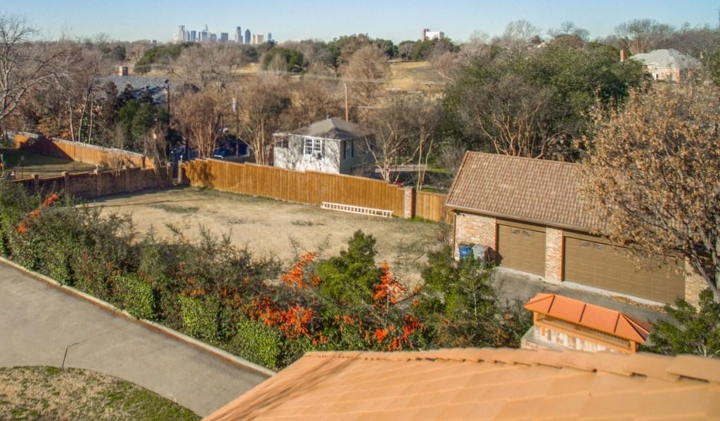 Sold Property | 6816 Gaston Avenue Dallas, Texas 75214 28