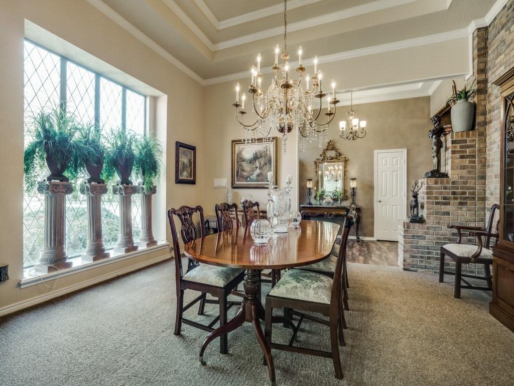 Sold Property | 6816 Gaston Avenue Dallas, Texas 75214 3