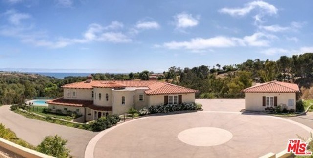 Closed | 5795 CALPINE Drive Malibu, CA 90265 0
