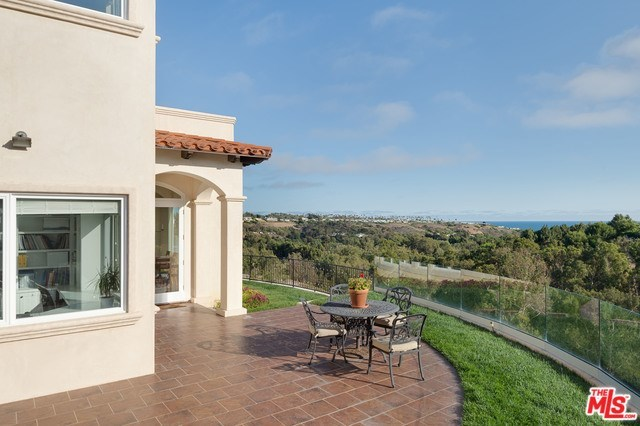 Closed | 5795 CALPINE Drive Malibu, CA 90265 17