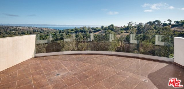 Closed | 5795 CALPINE Drive Malibu, CA 90265 19