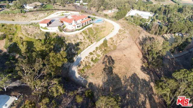 Closed | 5795 CALPINE Drive Malibu, CA 90265 50