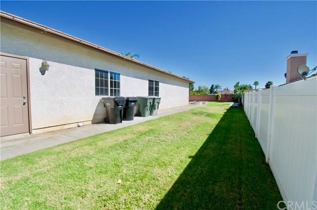 Closed | 12307 Monte Vista Avenue Chino, CA 91710 3