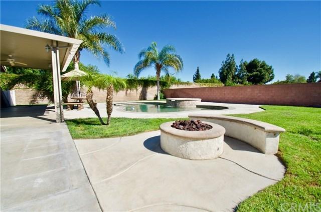 Closed | 12307 Monte Vista Avenue Chino, CA 91710 4