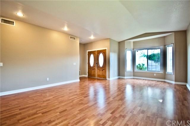 Closed | 12307 Monte Vista Avenue Chino, CA 91710 10