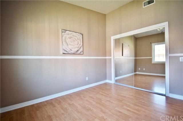 Closed | 12307 Monte Vista Avenue Chino, CA 91710 24
