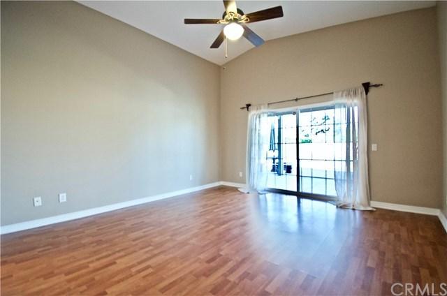 Closed | 12307 Monte Vista Avenue Chino, CA 91710 29