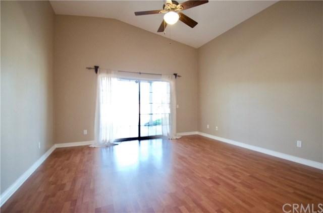 Closed | 12307 Monte Vista Avenue Chino, CA 91710 30