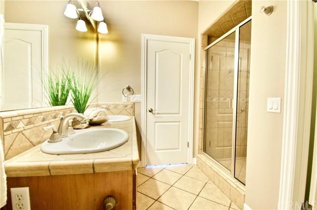 Closed | 12307 Monte Vista Avenue Chino, CA 91710 32