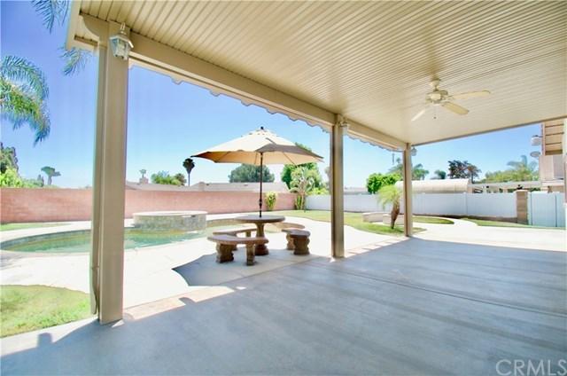 Closed | 12307 Monte Vista Avenue Chino, CA 91710 34