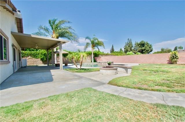 Closed | 12307 Monte Vista Avenue Chino, CA 91710 39