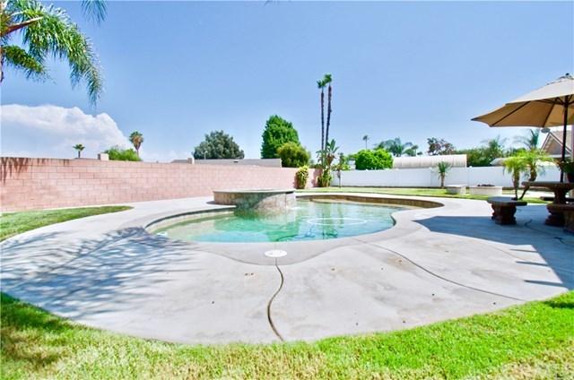 Closed | 12307 Monte Vista Avenue Chino, CA 91710 42