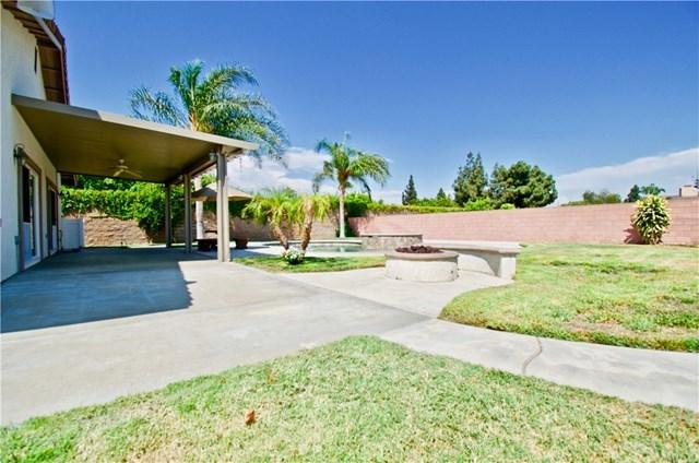 Closed | 12307 Monte Vista Avenue Chino, CA 91710 43