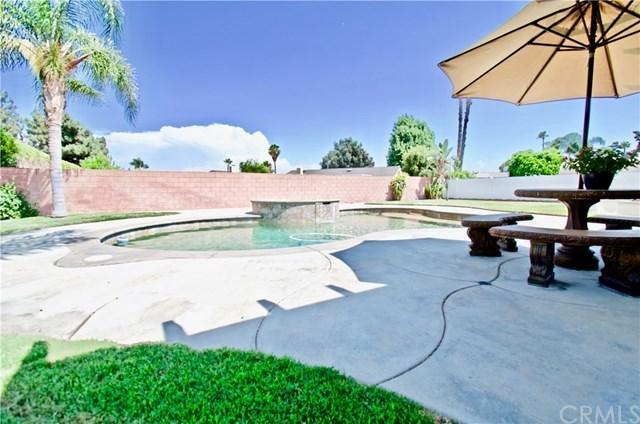 Closed | 12307 Monte Vista Avenue Chino, CA 91710 44