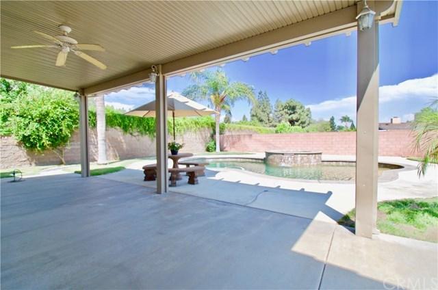 Closed | 12307 Monte Vista Avenue Chino, CA 91710 45