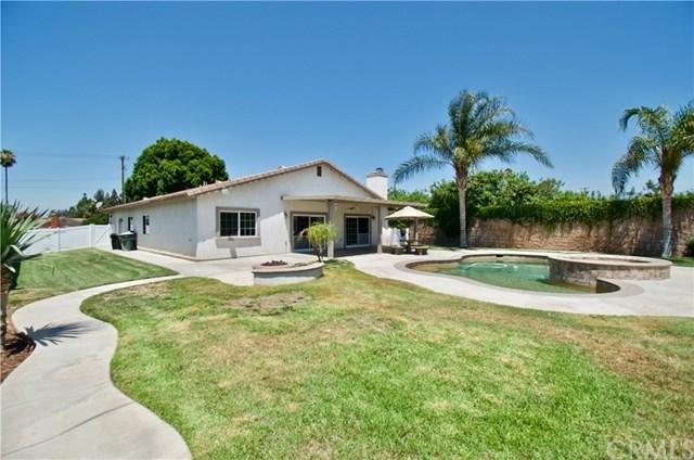 Closed | 12307 Monte Vista Avenue Chino, CA 91710 46