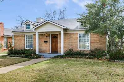 Sold Property   5730 Anita Street 1